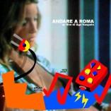 andare a roma copia